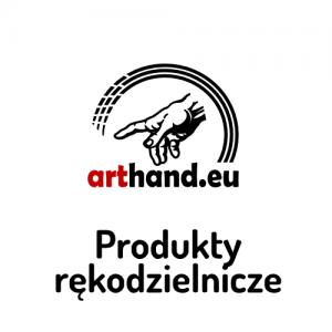 arthand.eu