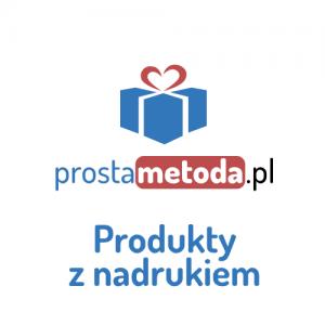 prostametoda.pl