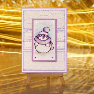 Kartka świąteczna s8