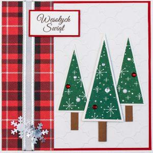 Kartka świąteczna s2