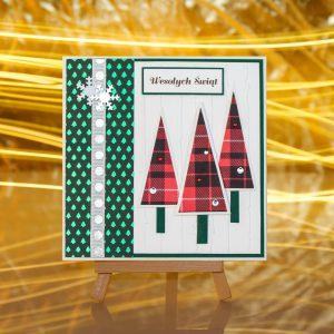 Kartka świąteczna s1