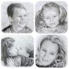 portrety_grafit